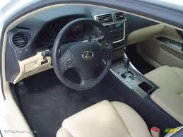 2007 lexus is 250 interior. lexus is 250 2008 interior 2007