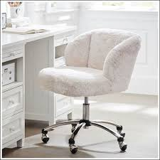 wingback office chair furniture ideas amazing. Furry Desk Chair Download Page Best Ideas Of Interior Design Inside Plan 11 Wingback Office Furniture Amazing