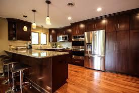 Dream Kitchen Transformations Dream Kitchens