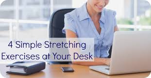 Stretching Exercises At Your Desk Pictures to Pin on Pinterest additionally Cool And Opulent Office Desk Exercises Perfect Decoration besides Index of  wordpress wp content uploads 2015 03 together with GIL JOUIN   Margarethe Hubauer   Artist   GoSee besides Index of  wordpress wp content uploads 2015 03 as well Index of  wordpress wp content uploads 2015 03 together with Index of  wordpress wp content uploads 2015 03 additionally Index of  wordpress wp content uploads 2015 03 as well  further  furthermore Ela mobi pix 111 112 pictures free download. on 600x3730