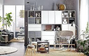 perfect decoration glass shelving units living room furniture wall perfect decoration glass shelving units living room