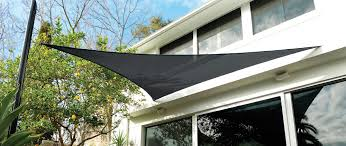 Coolaroo high quality outdoor lifestyle products