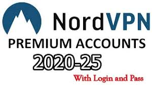WWW.MERCADOCAPITAL cracked nord vpn accounts - How To Get Nord VPN Account  Free in 2021
