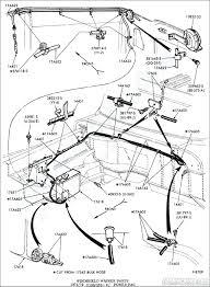1024x1399 diagram 2002 ford f350 fuse box diagram
