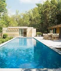 home swimming pools.  Pools And Home Swimming Pools House Beautiful