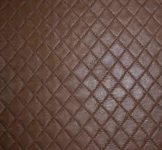 Leather Fabric | eBay & Leather Material Adamdwight.com