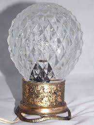 underwriters laboratories inc portable lamp medium size of laboratories vintage chandelier value portable lamp l inc