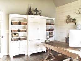 storage home office. Home Office : Storage Design For Small Spaces Pretty Furniture Country C