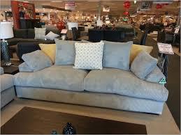 Cool Harveys Living Room Furniture For Best Design Plan 40 With Custom Harveys Living Room Furniture Decoration