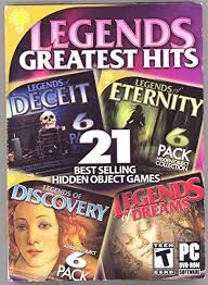 Gillicuddy saw that fateful night in agatha christie 4:50 from paddington! Amazon Com Legends Greatest Hits 21 Hidden Object Of Deceit Discovery Dreams And Eternity Pc Games Toys Games