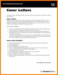 Retail Cover Letter Examples Best Retail Cover Letter Examples