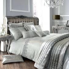 beautiful bedding elegant for master bedroom uk sets south africa