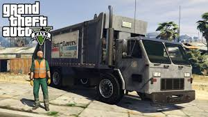 The following clothing items are unlocked by complete the car bomber award by killing 50 players with car bombs. Cars In Gta 5 Cheats Here Are All The Pc Consoles Gta 5 Cheats For Cars