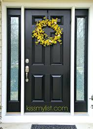 replacement exterior door for mobile home. front door inspirations mobile home exterior doors in texas full image for good coloring new 128 awning replacement