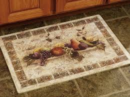 magnificent extra large kitchen rugs kitchen 9 kitchen floor mats kitchen floor mats rugs img