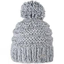 <b>Winter</b> Accessories   Price Match + 3-Year Warranty   Cotswold ...