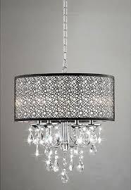 bedroom chandelier lighting. I\u0027m Obsessed With These Circular Shades! Bedroom Chandelier- Stunning! Chandelier Lighting L
