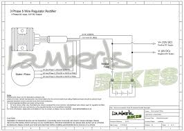 honda wave 100 alpha wiring diagram honda image honda wave 125 alpha wiring diagram wiring diagram on honda wave 100 alpha wiring diagram