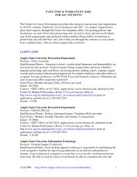 How To Write A Strong Resume Cv Cover Letter Templates Uk How To Write Good Resume Uk Writer In