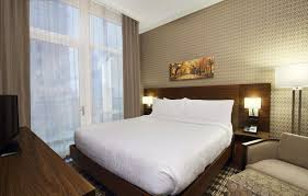 hilton garden inn new york midtown park ave hotel reviews deals new york city