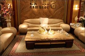 Indian Style Living Room Decorating Indian Living Room Furniture Home Decoration