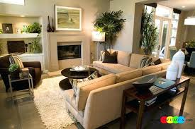 small space living furniture arranging furniture. Room Arrangement Ideas For Small Bedrooms Living Design Furniture Rearrange  Rooms Space Arranging