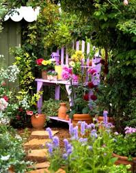 Small Picture Home Garden Decoration Ideas Creative Garden Design Garden