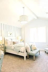 Nice Bedroom Light Ideas Best Ideas About Bedroom Lighting On Nice Bedroom  Light Ideas Best Ideas .