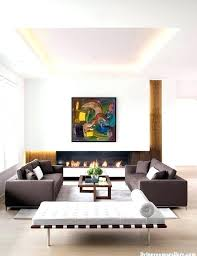modern ceiling ideas for living room false idea wooden designs dining ceiling designs for living