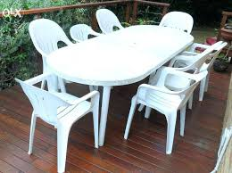 plastic outdoor dining set stylish plastic patio furniture residence design concept find plastic outdoor patio chairs