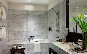 luxury modern hotel bathrooms.  Bathrooms Luxury Modern Hotel Bathrooms Hospitality Boutique  Interior Design Eventi New On Luxury Modern Hotel Bathrooms T