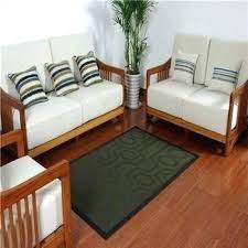 vinyl area rugs painted modern home decoration woven view vintage floor best rug pad for floors