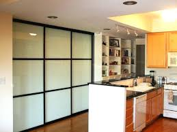barn doors for kitchen pantry sliding door for kitchens sliding glass doors kitchen pantry sliding door sliding barn door kitchen cabinets sliding barn door