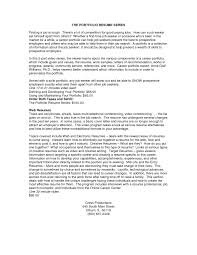 resume examples for first time job seekers   corezume coresume examples for first time job seekers
