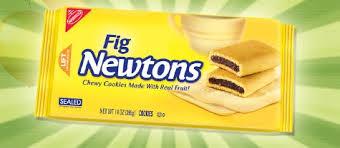 Fig Newton Coupon