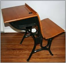 used desks for home office. Desk ~ School Chair Vintage And Ebay Used Regarding Elegant Property Chairs Prepare Desks For Home Office S