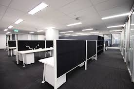 New office design trends Open Air Law Office Design Trends New Office Interior Design Interior Design 28 Facts About New Office Interior Design That Will Blow Your Mind
