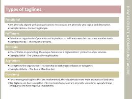 Resume Taglines Interesting Resume Tagline Examples Kenicandlecomfortzone