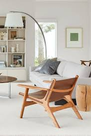 Contemporary Chairs For Living Room Fashionable Design Ideas Armchairs For Living Room Interesting