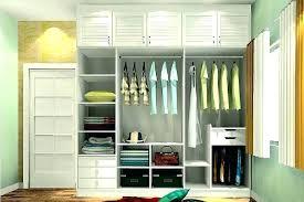 closet designs for bedrooms. Master Bedroom Closet Ideas Full Size Of Design  Contemporary Closets Designs Closet Designs For Bedrooms E