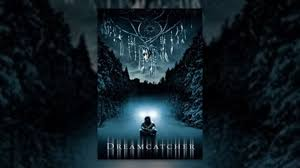 Dream Catcher Movie Dreamcatcher YouTube 84