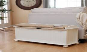 Living Room Bench Seat Living Room Bench With Storage