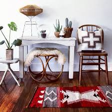 Small Picture Rosa Beltran Design Blog MID CENTURY MODERN MEETS SOUTHWEST
