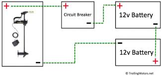 wiring diagram for minn kota 24 volt the wiring diagram 24 and 36 volt wiring diagrams trollingmotors wiring diagram