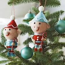 Decorating With Christmas Balls Inspiration How To Decorate A Christmas Tree
