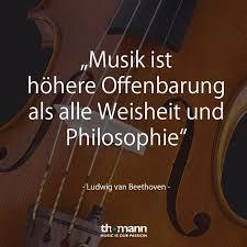 Zitate Musik Violine Leben Zitate