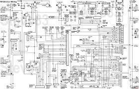 kubota radio wiring harness kubota download wirning diagrams kubota radio mount kit at Kubota Radio Wiring Harness