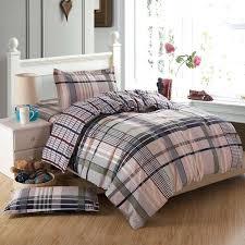 wamasutta bedding awesome stitch comforter set in grey