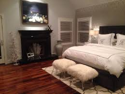 acrylic bedroom furniture. Lucite Bed Image Of Ottoman Bedroom Luxe Acrylic Bench By Tov Furniture