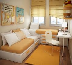 How To Make A Small Bedroom Look Bigger How To Make A Small Bedroom Look Bigger Fotolipcom Rich Image